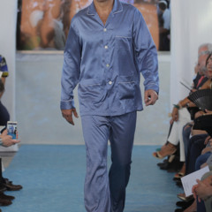 Foto 47 de 49 de la galería mirto-primavera-verano-2015 en Trendencias Hombre