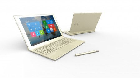 Toshiba Dynapad Tablet 1024x574