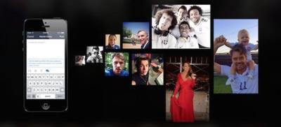 """Facebook lanza """"Mentions"""" aplicación de Smartphone para figuras públicas"""
