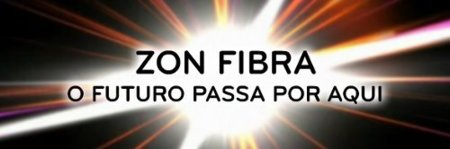 zon-fibra4s5caxjh1bkfojpeg.jpg