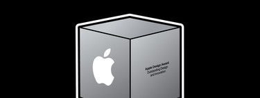 Apple ha anunciado los ocho ganadores de los Apple Design Awards