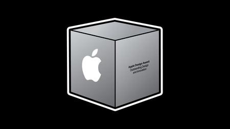 Apple ha anunciado los ocho ganadores de los Apple Design Awards