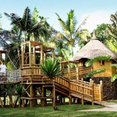 Foto 11 de 21 de la galería le-touessrok-es-elegido-mejor-hotelresort-de-playa-por-la-revista-de-turismo-de-lujo-ultratravel en Trendencias