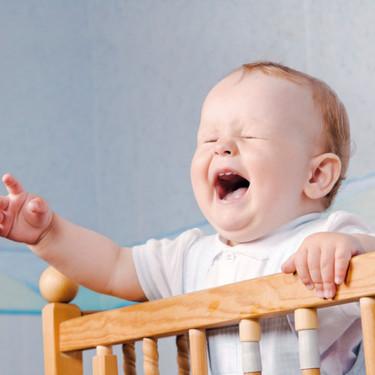 Angustia o ansiedad de separación: cómo puedes ayudar a tu bebé a superarla