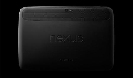 Con Nexus 7 renovada, ya suena una nueva Nexus 10 confeccionada por Samsung