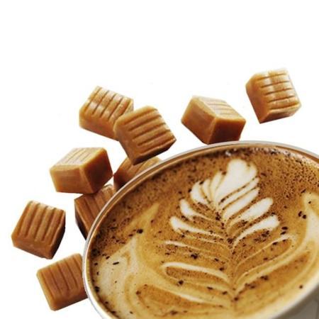 ¿Te imaginas un té que tenga ese aroma a café que tanto necesitamos cada mañana?
