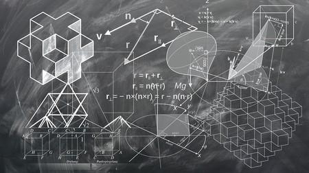 Podría haberse resuelto el tercer problema de matemáticas del Premio del Milenio