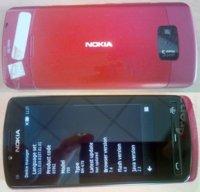 Nokia 700 Zeta se deja ver en imágenes
