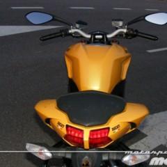 Foto 18 de 37 de la galería ducati-streetfighter-848 en Motorpasion Moto