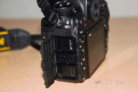 Nikon D500 Xatakafoto Prueba Analisis Resena 6
