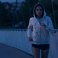 Salir a correr de noche: una guía para que no pases nada por alto