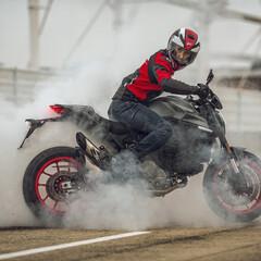 Foto 14 de 20 de la galería ducati-monster-2021 en Motorpasion Moto