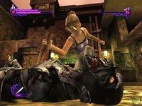 'Buffy Cazavampiros' tendrá su propio mundo online multijugador