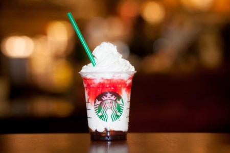 Starbucks Frappula Frappuccino Lowres
