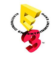 Vive el E3 en Xataka, estamos en Los Ángeles