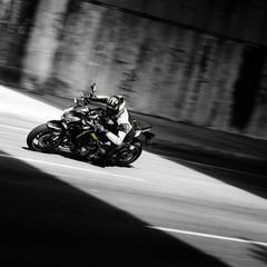 Foto 16 de 62 de la galería kawasaki-z900-2017 en Motorpasion Moto