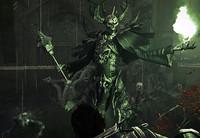 Risen 3: Titan Lords muestra su oscuro mundo en un nuevo vídeo