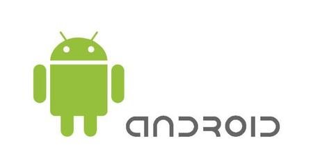 Los antivirus en Android son innecesarios: Adrian Ludwig, jefe de seguridad en Android