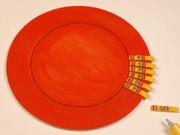 Foto 5 de 5 de la galería hazlo-tu-mismo-espejo-decorado-con-pinzas-de-la-ropa en Decoesfera