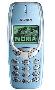 Veinte años de la primera llamada GSM: imagen de la semana