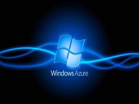 windows-azure-c3634.jpg