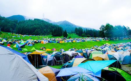 El verano es para el turismo de festivales: estos son los cinco que no deberías perderte
