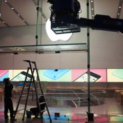Foto 4 de 8 de la galería apple-store-omotesando en Applesfera