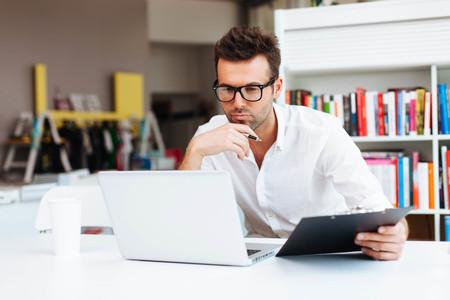 6 Tips To Create An Effective Elearning Scenario
