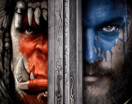 'Warcraft: El origen', nuevos carteles y teaser de la adaptación dirigida por Duncan Jones