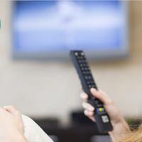 Si ya tienes Vodafone TV, este verano podrás ver más de 120 canales sin aumento de precio