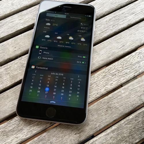 Estas son las mejores apps iOS en oferta este verano