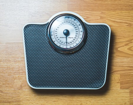 Weight 2036970 1920