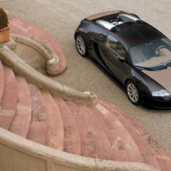 Foto 1 de 22 de la galería bugatti-veyron-fbg-par-hermes en Motorpasión