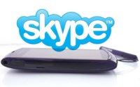 Skype disponible para los teléfonos Symbian de Sony Ericsson