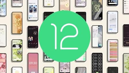 Android 12 ya es oficial: el mayor rediseño de Android en años y todas las novedades