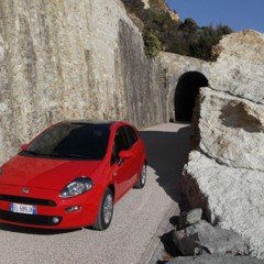 Foto 7 de 48 de la galería fiat-punto-2012-1 en Motorpasión