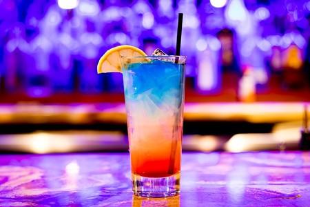 Efectos Alcohol Piel