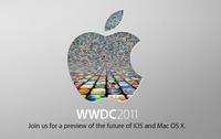 Apple, el iPhone 5, los videojuegos y el E3