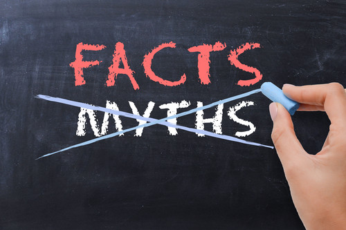Los grandes mentiras sobre salud en televisión
