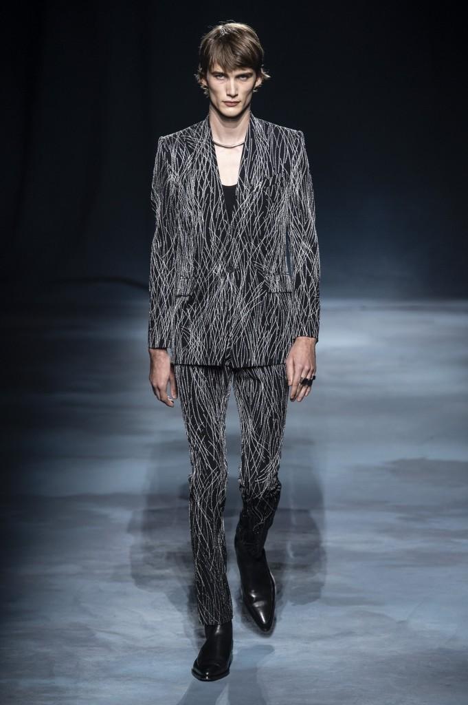 Foto de Givenchy primavera 2019 (26/73)