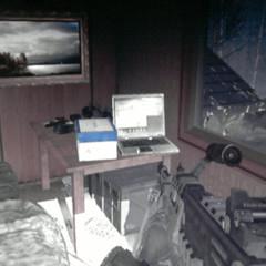 Foto 26 de 45 de la galería call-of-duty-modern-warfare-2-guia en Vida Extra