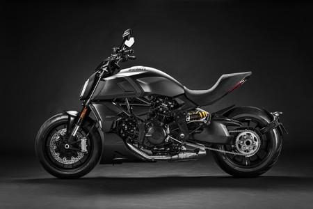 Ducati Diavel 1260 2020 012