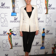 Foto 16 de 41 de la galería todos-los-premiados-y-los-asistentes-a-la-gala-de-los-cfda-2011 en Trendencias