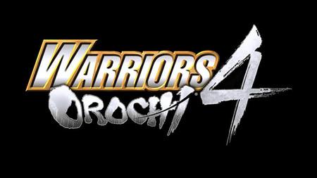 Anunciado el desarrollo de Warriors Orochi 4 y su lanzamiento en occidente para este mismo año