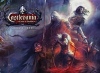 'Castlevania: Lords of Shadow - Mirror of Fate': análisis