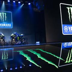Foto 7 de 65 de la galería monster-energy-yamaha-motogp-2019 en Motorpasion Moto
