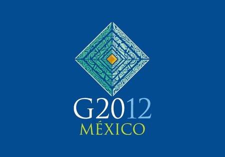 ¿Qué esperamos de la presidencia de México de la próxima reunión de la G20?