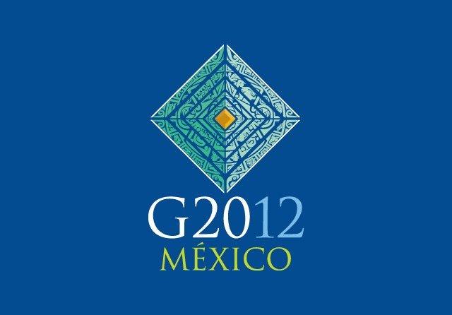 g20-presidencia-mexico.jpg
