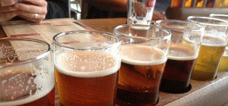 Los seis estilos de cerveza artesanal más consumidos en México