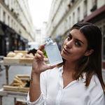 Notición al canto: Dulceida se convierte en la nueva imagen de Dolce & Gabbana